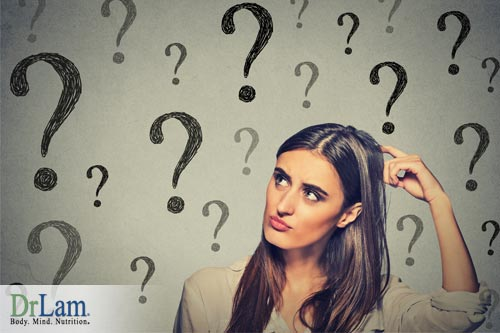 Adrenal Fatigue Frequently Asked Questions