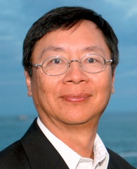Dr Lam - Adrenal Fatigue Coaching by Michael Lam, MD, MPH, ABAAM