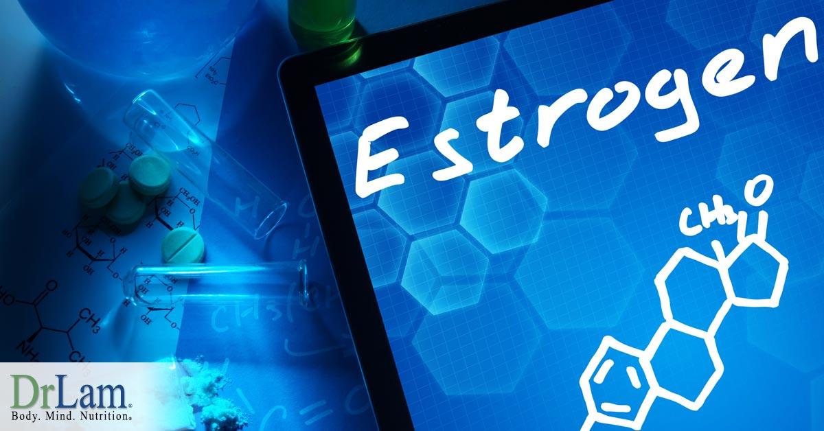 Estradiol levels  Bricanyl şurup nedir