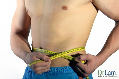 Maintaining an ideal body weight will help with Hypertension and you may be able to achieve this with natural blood pressure reducers