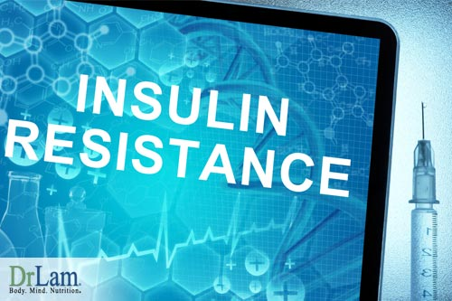 Metabolic syndrome and insulin
