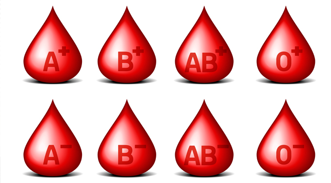 complete guide to the blood type diet and improving your health