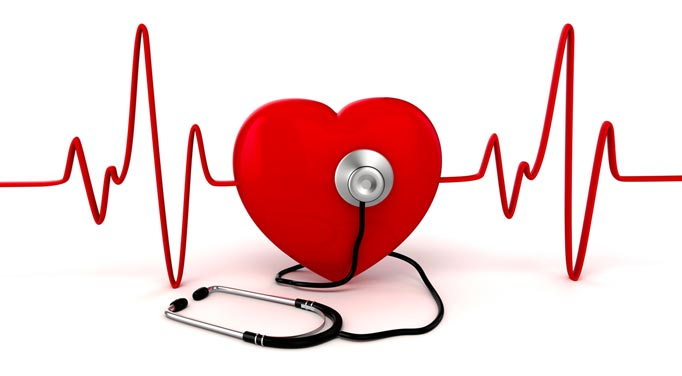 Understanding heart palpitation causes include adrenal fatigue allows you to figure out and attack the root causes of the symptom