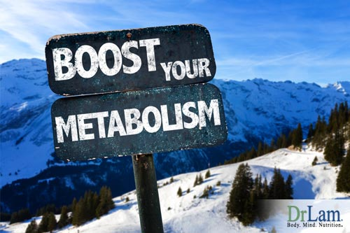 Your metabolism may benefit from cognitive exercises