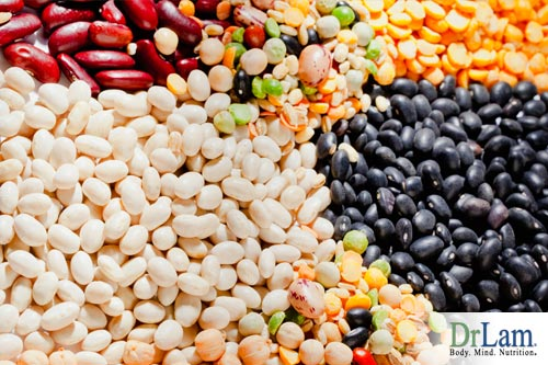 There are many types of protein to add to a hypoglycemia meal plan