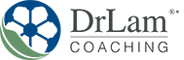 Dr. Lam Coaching – World Renowned Authority on Adrenal Fatigue Recovery