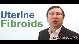 Adrenal Fatigue Causing Uterine Fibroids